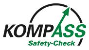 Kompass Safty-Check