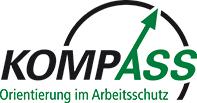 Kompass Gruppe